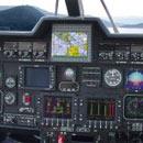 Agusta 109 MT Ultra Professional TSO (1998)
