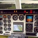 Bell 407 MT Ultra (1998)