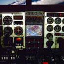 Cessna 210 Turbine MT Ultra (1999)