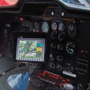 BK 117 Medicopter  MT VisionAir Camera EP