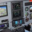 EC 120, MT VisionAir X (Panel Installation)