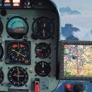 Bell 206 Jet Ranger: MT VisionAir