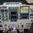 PA 32 R 301 T(TC), MT VisionAir TSO <br>