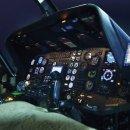 Sikorsky S76: MT VisionAir MT Sat Radar