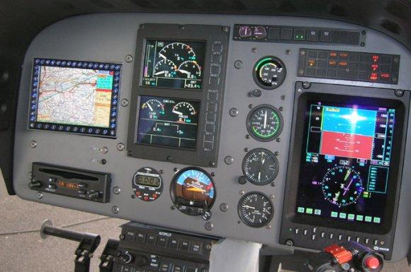 "<b>EC 120B, MT VisionAir<a href=""http://www.flugzeugbilder.de/search4.cgi?srch=Cessna%20525%20CitationJet&amp;stype=actype&amp;srng=2""> <br></a></b>"