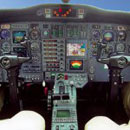 Citation Jet 1 MT Ultra (2000)