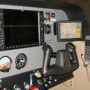 Cessna T 206, MT VisionAir EP<br>