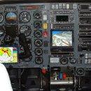 Malibu DLX , MT-VisionAir III EP (Steuerhorn), MT VisionAir X (Panel Installation)
