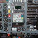 Piper Malibu DLX JetProp: MT VisionAir EP mit Sat Radar