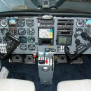 Piper Malibu PA 46-310 P: MT VisionAir EP III<br>Aircraft for Sale! (www.piper-malibu.de)