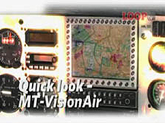 MT-VisionAir by LOOP