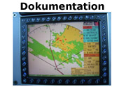 Dokumentation MT Satellite Radar
